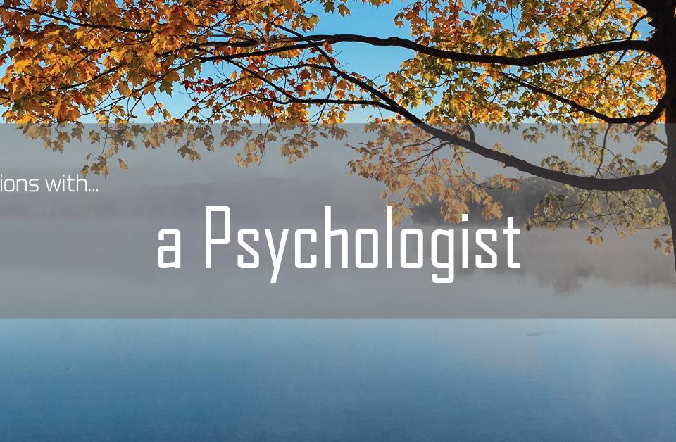 melbourne psychologist